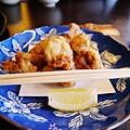 京都米其林-鳥彌三-雞肉炊鍋 (18).jpg