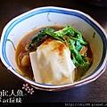 京都米其林-鳥彌三-雞肉炊鍋 (16).jpg