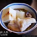京都米其林-鳥彌三-雞肉炊鍋 (20).jpg