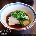 京都米其林-鳥彌三-雞肉炊鍋 (22).jpg