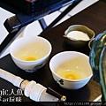 京都米其林-鳥彌三-雞肉炊鍋 (24).jpg