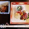 京都米其林-鳥彌三-雞肉炊鍋 (30).jpg