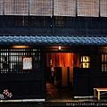 京都-鳥彌三 (1).jpg