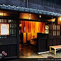 京都-鳥彌三 (2).jpg