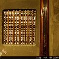 京都-鳥彌三 (4).jpg