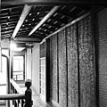 京都-鳥彌三 (10).jpg