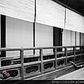 京都-鳥彌三 (9).jpg