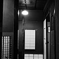 京都-鳥彌三 (11).jpg