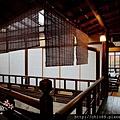 京都-鳥彌三 (14).jpg