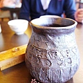 京都-鳥彌三 (17).jpg