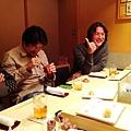 黑杉壽司處-大阪米其林一星 (9)