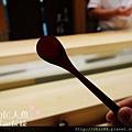 黑杉壽司處-大阪米其林一星 (7)