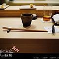黑杉壽司處-大阪米其林一星 (6)