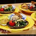 黑杉壽司處-貝類 (2)