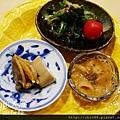 黑杉壽司處-貝類 (1)