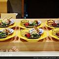 黑杉壽司處-貝類 (3)