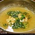 黑杉壽司處-沼島鱧魚碗 (1)