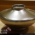 黑杉壽司處-沼島鱧魚碗 (2)