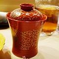 黑杉壽司處-海膽鮭魚卵茶碗蒸 (4)