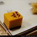 黑杉壽司處-極品蛋糕玉子燒 (7)
