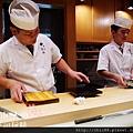 黑杉壽司處-極品蛋糕玉子燒 (8)