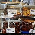 函館阿佐利壽喜燒店-超美味可樂餅 (18)