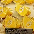 秋田Friendoll麵包店-好吃菠蘿麵包 (14).jpg