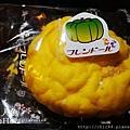 秋田Friendoll麵包店-好吃菠蘿麵包 (26).jpg