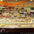 秋田Friendoll麵包店-好吃菠蘿麵包 (31).jpg