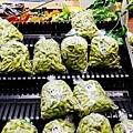 秋田市Sunmarche超市-咖哩圖書館 (8).jpg