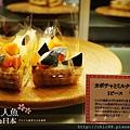 秋田市Sunmarche超市-咖哩圖書館 (10).jpg