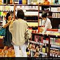 秋田市Sunmarche超市-咖哩圖書館 (26).jpg