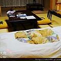 淺虫溫泉 海扇閣 (10).jpg