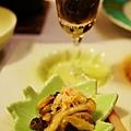 淺虫溫泉 海扇閣-晚餐 (2).jpg
