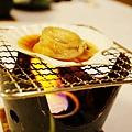 淺虫溫泉 海扇閣-晚餐 (6).jpg