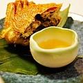 淺虫溫泉 海扇閣-晚餐 (4).jpg