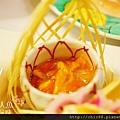 淺虫溫泉 海扇閣-晚餐 (5).jpg