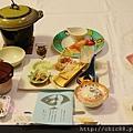 淺虫溫泉海扇閣 (2).jpg