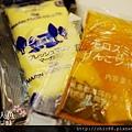 淺虫溫泉-海扇閣-早餐 (4).jpg