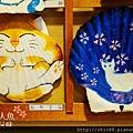 淺虫溫泉-海扇閣-扇貝畫廊 (5).jpg
