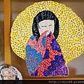淺虫溫泉-海扇閣-扇貝畫廊 (12).jpg