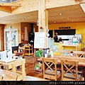 青森North Village石窯燒餐廳 (23).jpg