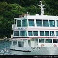 青森十和田湖 (3).jpg