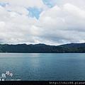 青森十和田湖 (1).jpg
