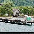青森十和田湖 (10).jpg