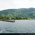 青森十和田湖 (9).jpg