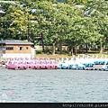 青森十和田湖 (15).jpg