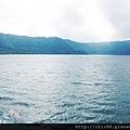 青森十和田湖 (12).jpg