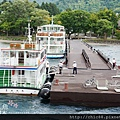 青森十和田湖 (13).jpg