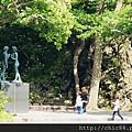 青森十和田湖 (17).jpg